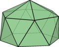 Gyroelongated hexagonal pyramid.png