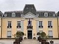 Hôtel Ville Gagny 3.jpg