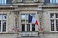 Hôtel ville Conflans Sainte Honorine 7.jpg