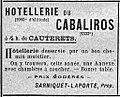 Hôtellerie du Cabaliros.jpg