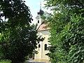 Höbersbrunn Pfarrkirche Hl Laurentius.jpg