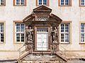 Höxter - 2017-04-17 - Kloster Brenkhausen (21).jpg