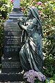 Hückeswagen - Am Kamp - Friedhof 19 ies.jpg
