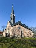 Hülfensberg Erlöserkirche St. Salvator.jpg
