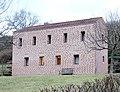 Hüttingen a.d. Kyll (Eifel); N. Bienefeld-Haus b.jpg