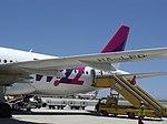 HA-LPD, Wizz Air Hungary @ LCLK - panoramio.jpg