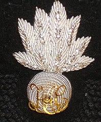 Honourable Artillery Company - Wikiwand