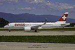 HB-JCC Bombardier BD-500 1A11 CS300 BCS3 (Airbus A220-300 A223) c n 55012 - SWR (28548094047).jpg