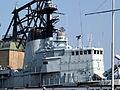 HDMS Peder Skram (F352) pic8.JPG