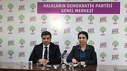 HDP co-leaders statement after the November 2015 general election.jpg