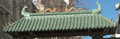 HDR - Chinatown SF (cropped).png