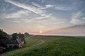 HDR sunset.jpg