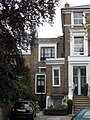 HENRY MOORE - 11a Parkhill Road Belsize Park London NW3 2YH.jpg