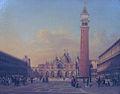 HGM Rudolf von Alt Venedig.jpg