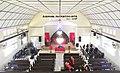 HKBP Sipinggolpinggol, Res. Sipinggolpinggol 08.jpg