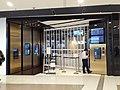 HK 中環 Central 國際金融中心商場 IFC mall Saturday morning February 2020 SS2 05.jpg