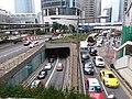 HK 中環 Central 干諾道中 Connaught Road October 2018 SSG 06.jpg