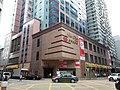 HK 新埔崗 San Po Kong 大有街 Tai Yau Street May 2019 SSG 18.jpg