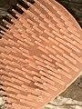 HK 產品 product 中國製造 made in China 浴室 bathing room 塑膠 plastic 梳子 comb August 2021 SS2 08.jpg