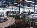 HK 西貢 Sai Kung 清水灣半島 Clear Water Bay Peninsula 布袋澳 Po Toi O Seafood Restaurant August 2018 SSG 01.jpg