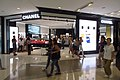 HK Central IFC mall shop June 2018 IX2 CHANEL clothing.jpg