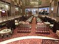 HK Jordan Nathan Road 香港逸東酒店 Eaton Hotel Hong Kong Banquet ballroom interior Jan-2014 001.JPG
