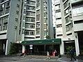 HK Kwun Tong 麗港城 Laguna City 麗港街 Street 8.JPG