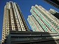 HK NP La Place de Victoria n Healthy Village.JPG