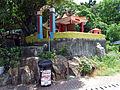 HK PengChau Seven Sisters Temple.JPG