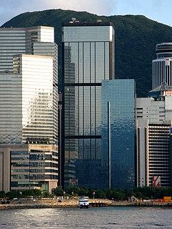 HK Revenue Tower 2008.jpg