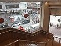 HK SSP 長沙灣廣場 Cheung Sha Wan Plaza mall view 長順街 Cheung Shun Street Cheung Lung Industrial Building December 2019 SS2 01.jpg