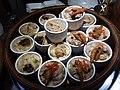 HK TKL 調景嶺 Tiu Keng Leng 彩明街市 Choi Ming Market food dim sum June 2019 SSG 03.jpg
