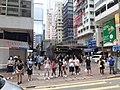 HK WCD Wan Chai Johnston Road July 2021 SS2 07.jpg