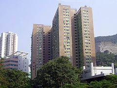 HK WanTsuiEstate.JPG