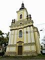 HK kostel sv. Antonina 1.JPG