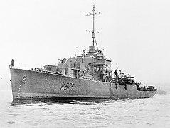 HMAS Barcoo (300353).jpg