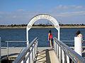 HMAS Yarra jetty.jpg