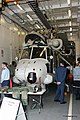 HMNZS Canterbury - Flickr - 111 Emergency (12).jpg