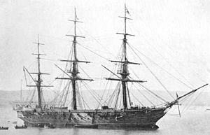 HMS Cadmus 1860s.jpg