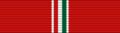HUN Order of Merit of the Hungarian People's Republic (mil) BAR.png
