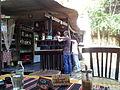HU Pecs cooltourcafe bar 2014-08-04.jpg