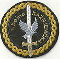 HVO KB 1 Bojna Kaznjenicka.jpg