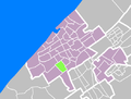 Haagse wijk-morgenstond.PNG