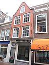 haarlem - koningstraat 42 - foto 1