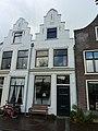 Haarlem - Korte Spaarne 5.JPG