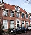 Haarlem - Nieuwe Gracht 84 RM19604.JPG
