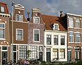 Haarlem Donkere Spaarne Overzicht 2.JPG
