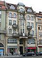 Haase Wagner House Poznan.JPG