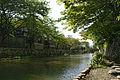 Hachimanbori09s3200.jpg