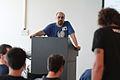 Hackathon TLV 2013 - (79).jpg